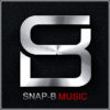 snapbmusic